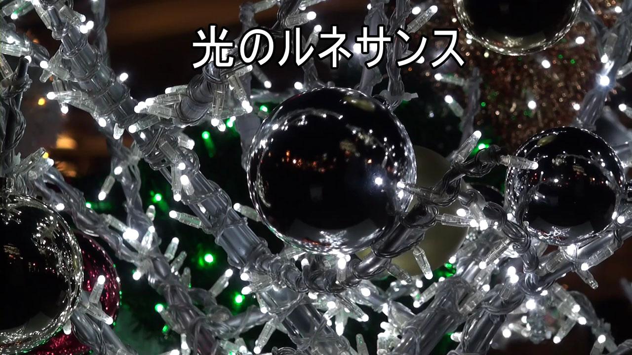 Hikari2010mp4_000002102